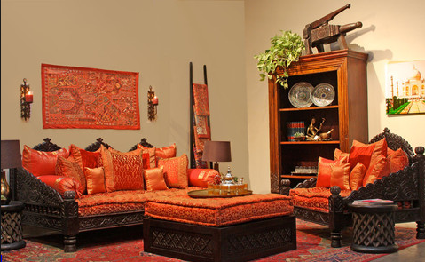 Indian Style Home Decoration Ideas Mylifenstyle In