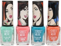 street-wear-5-color-rich-play-collection-nail-enamel-kit-200x200-imae8gagxzgjcpsg