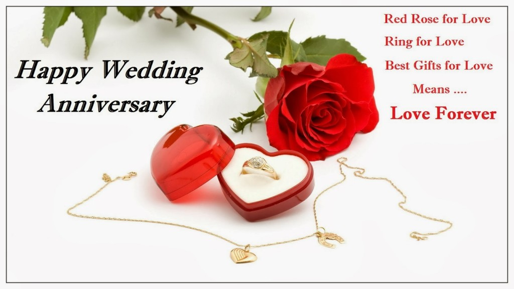 Wedding-Anniversary