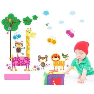 Wall Stickers Wall Decals Kids Room