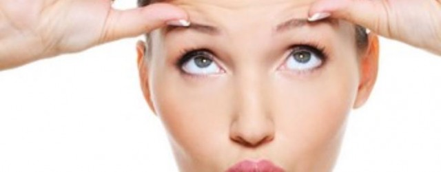 Lasers for Anti-Aging Procedures
